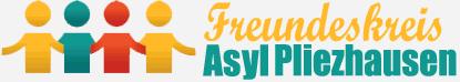 Freundeskreis Asyl Pliezhausen